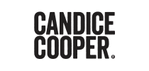 Candice Cooper-01