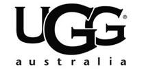 ugg-logo-greyscale